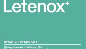 Letenox: il segreto svelato su Current TV