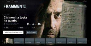 Letenox_il_segreto_svelato_su_Current_TV1