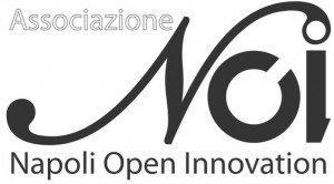 L'Open Innovation sbarca a Napoli grazie a N.O.I.