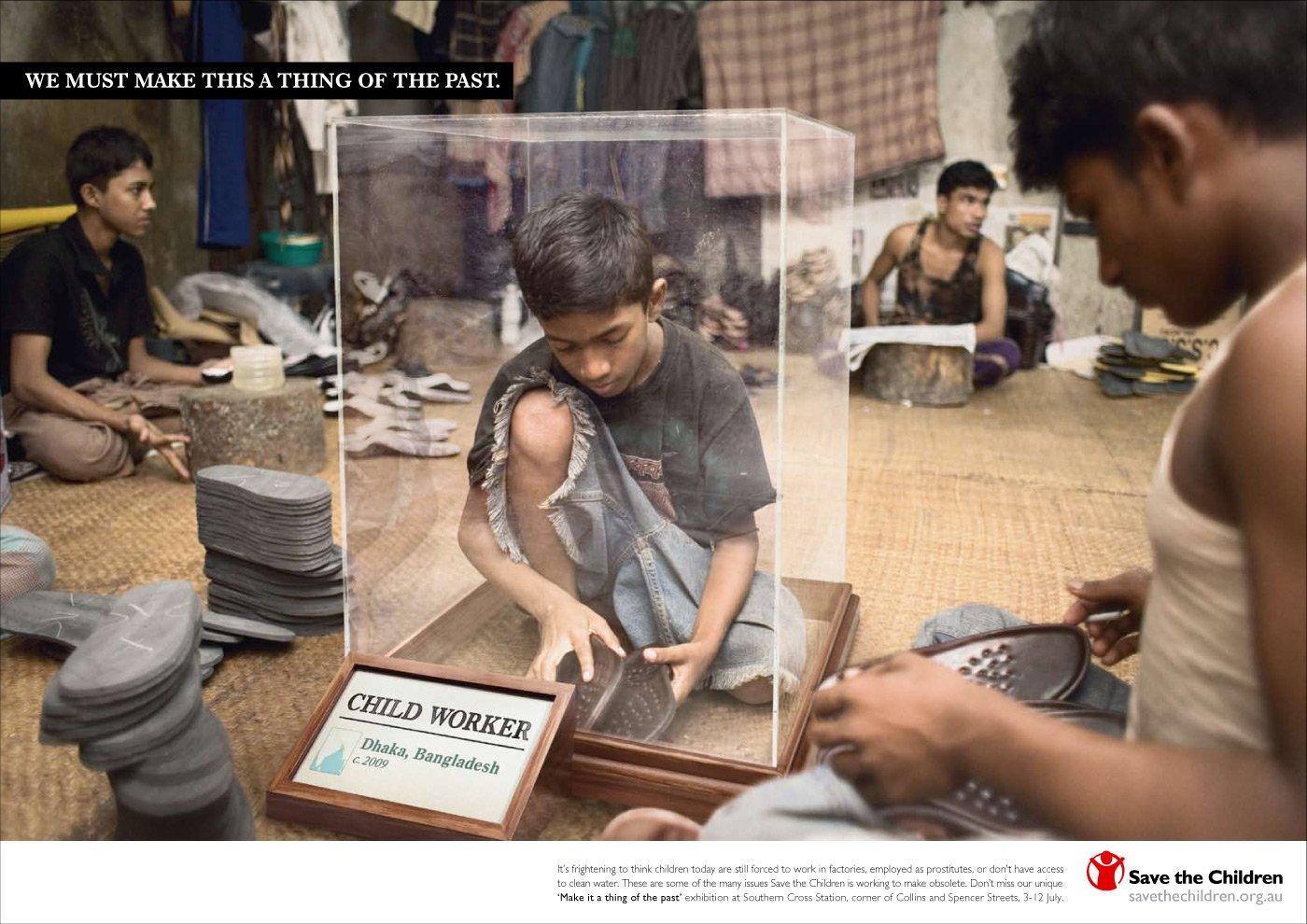 Save the children (3)