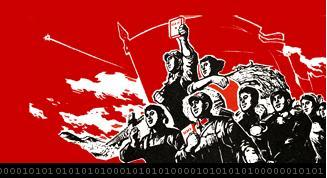 Technology Liberation Front – Una rete senza politica è possibile?
