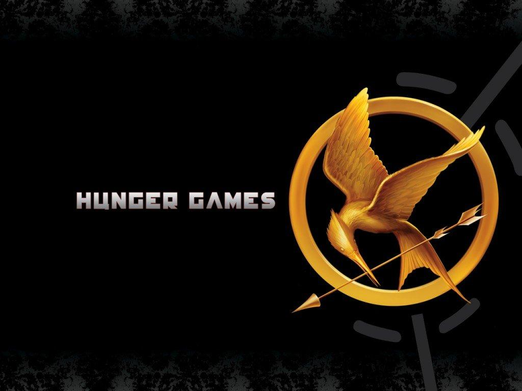 The_Hunger_Games_Experience