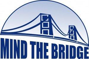 Un ponte Italia – Silicon Valley e ritorno…