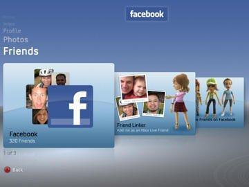 Xbox 360, Wii, iPhone & Social Media