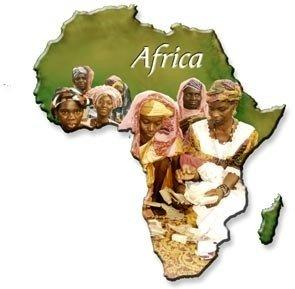 L'Africa online contro la fuga di cervelli
