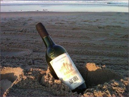 bottiglie_di_vino_arenate_in_numerose_spiagge