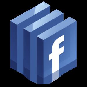 La morte al tempo di Facebook
