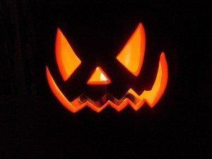 Top 5 Horror – Ottobre