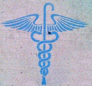 House, sesta stagione: quando un medico è affetto dal virale