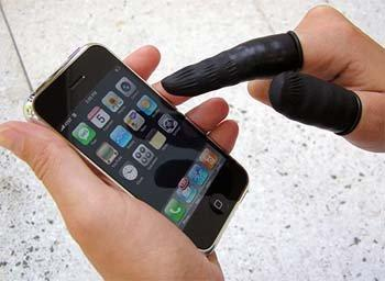 iPhone_Fingers_anti_macchia