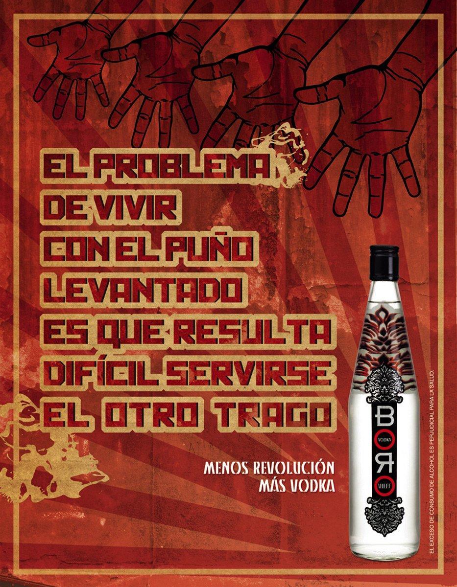 menos_revolucion_mas_vodka1