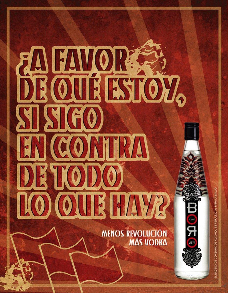 menos_revolucion_mas_vodka2