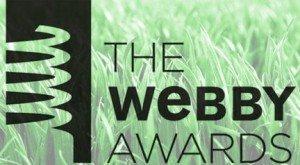 Webby Awards 2010: gli ambasciatori Ninja vi invitano a celebrare il meglio della Rete!
