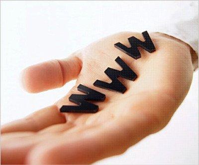 sorpasso_della_pubblicita_online_su_quella_in_tv
