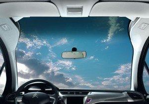 Tripsensation: la campagna Citroën C3 che amplifica i tuoi sensi!
