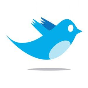 YourOpera e Tweetstreet: perché non si può non amare Internet
