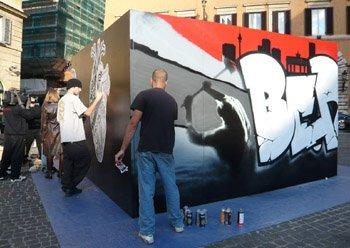 La_creatività_urbana_omaggia_i_20_anni_della_caduta_del_Muro