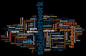 Le reti socievoli a Urbino: ecco il programma!