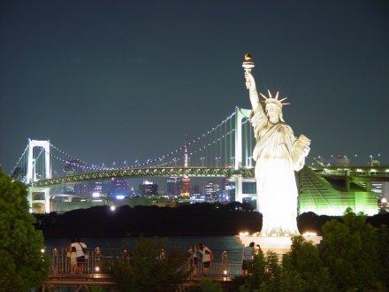 Nasce l'Ufficio Immigrazione della Creatività Italiana a New York