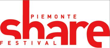Ninja al Piemonte Share Festival: il programma