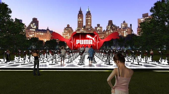 Puma_Spintar_pronto_il_torneo_di_spinning_di_massa1