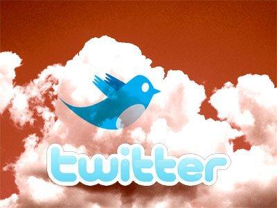 Twitter abbraccia il Travel 2.0 e conquista Google e Bing