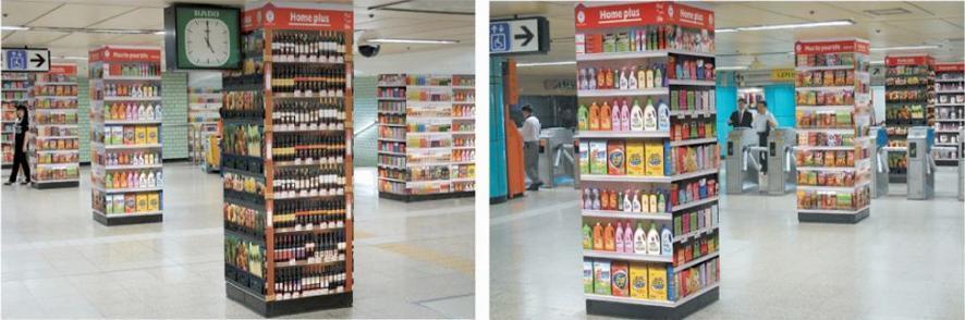 Un_supermercato_sotterraneo2