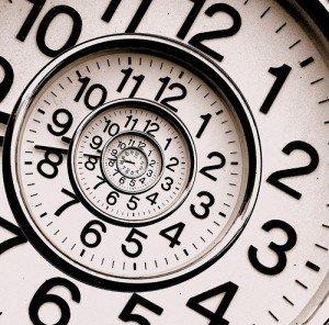 Velocità = Spazio / Tempo, la formula del LUISS BarCamp