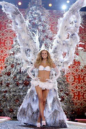 Victoria Secret Video Streaming