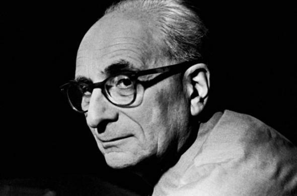 Addio a Claude Lévi-Strauss, un altro pezzo di Cultura che se ne va
