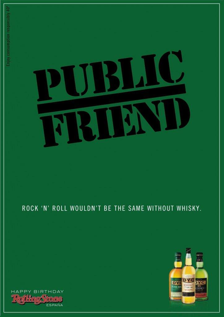 il_rock_n_roll_non_sarebbe_stato_lo_stesso_senza_whisky