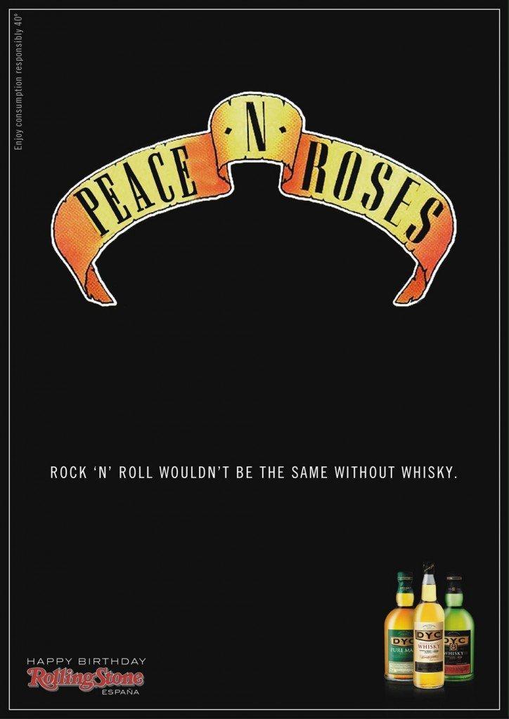 il_rock_n_roll_non_sarebbe_stato_lo_stesso_senza_whisky1