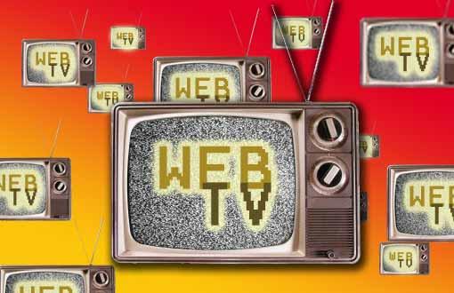 Le mille e una tv: la fiaba moderna diventata realtà della video-partecipazione dal basso