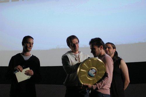 Viral Film Festival 2009: ecco i vincitori
