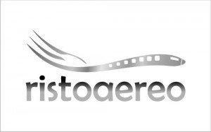 Benvenuti_a_bordo_del_Ristoaereo_e_buon_appetito1