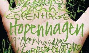Firma la petizione, fà che il vertice di Copenhagen non fallisca!