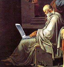 Le Scienze Umane tra Comunicazione e Tecnologie Digitali