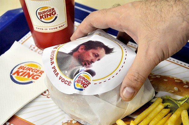 Non_credete_i vostri_Hamburger_Bunger_King_siano_cotti_al_momento