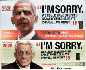 Online_calcoliamo_ l'ozono_e_a_Copenhagen_discutiamo_sul_clima_pronti_a_salvare_la_Terra4