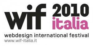 Webdesign International Festival: Aperte le iscrizioni al Contest!