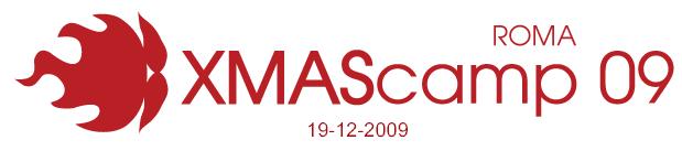 XMASCAMP_che_Natale_sarebbe_senza_BarCamp