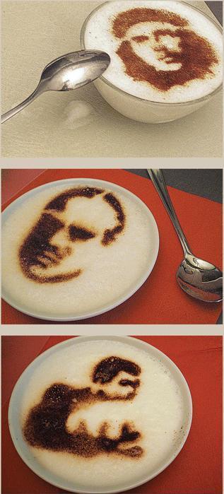 Bonanza coffee heroes: eroi da bere