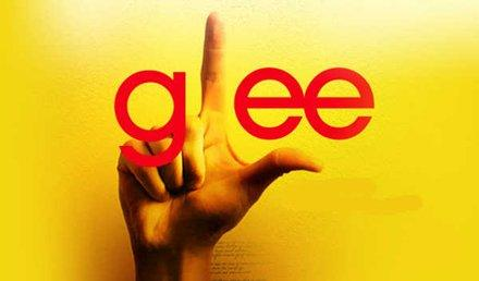 Glee: un'epidemia musicale user generated