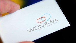 Il WOMMA rinnova il Codice Etico, date i vostri suggerimenti!