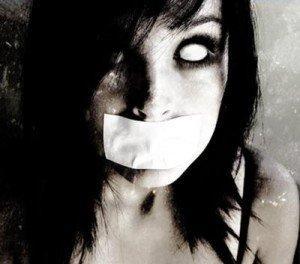 Top 5 Horror – Gennaio