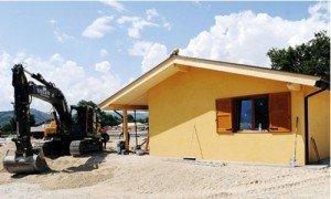 Microcredito via web per aiutare la ripresa in Abruzzo