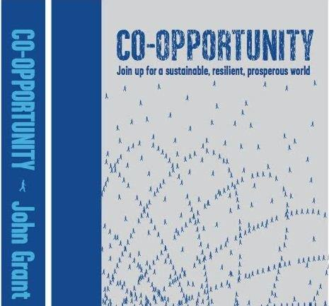Co-Opportunity: collaborazioni attive per un futuro sostenibile