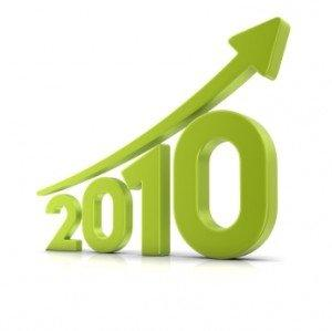 Dieci consumer trend per il 2010
