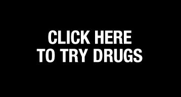 Ci si può drogare online? La campagna sociale del governo norvegese