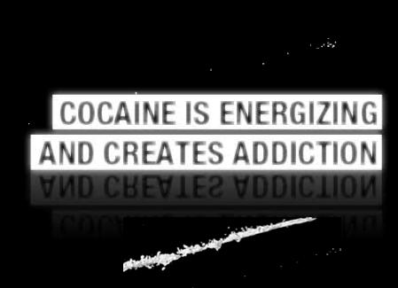 droga_4
